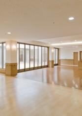 008 3階 緩和ケア ラウンジ・中庭.tif