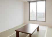 015 3階 緩和ケア 家族室.tif