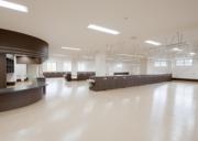 018 2階 透析センター.tif