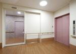 021 1階 エントランスホール.tif