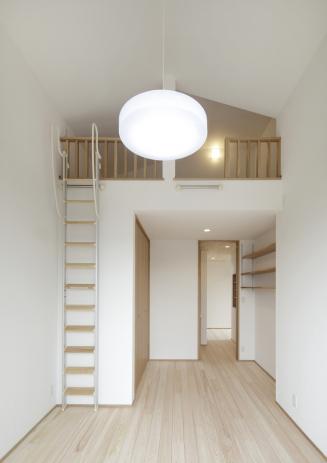 寝室2(世帯1)