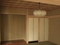 8畳和室.JPG