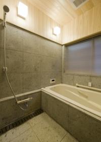 007 浴室.jpg